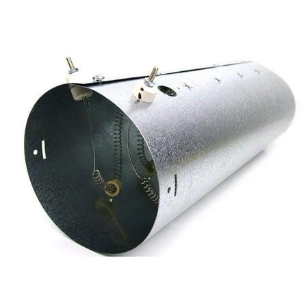 Whirlpool WPY303404 Heating (Heating Element Gasket)