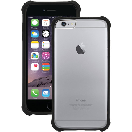 Griffin survivor Core Case for Apple iPhone 6,6s Plus