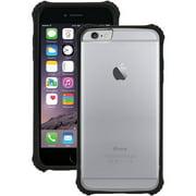 Griffin survivor Core Case for Apple iPhone 6,6s Plus