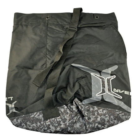 Invert Army Style Paintball Duffel Bag - Urban Digi