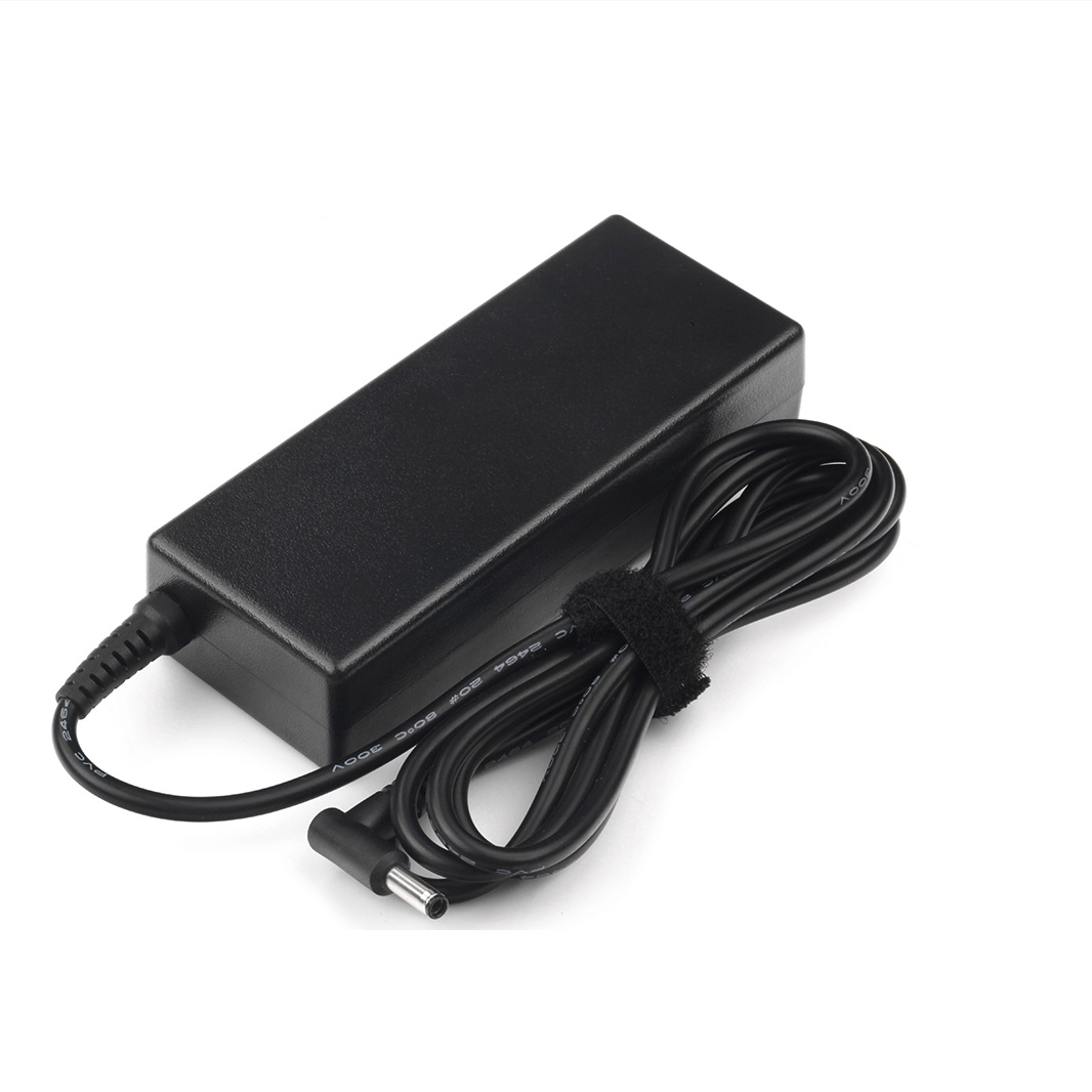 Superb Choice 90W HP Pavilion Ultrabook 15-b022es 15-b025es 15-b029st 15-b030st 15-b031st 15-b032st Laptop AC Adapter