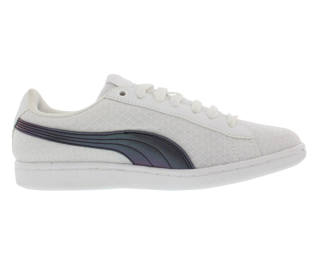 Puma Vikky Swan Women's Shoes Shoes Shoes 972737