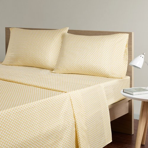 Ivy Bronx Filmore Sheet Set