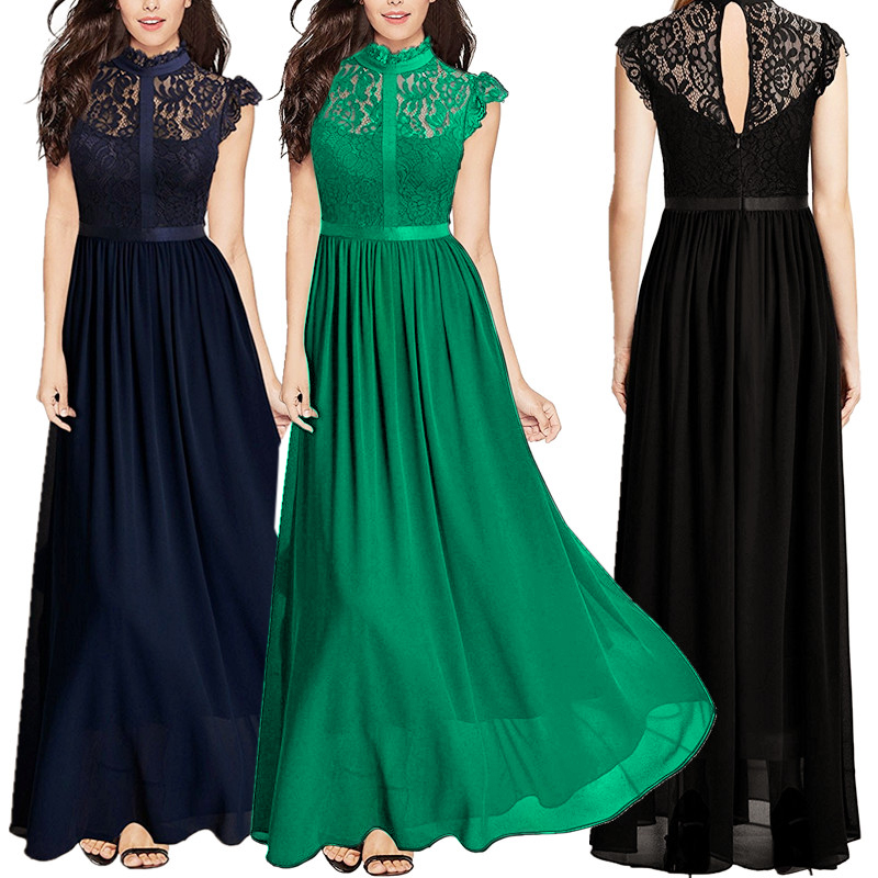 Wal Mart Cheap Prom Gowns