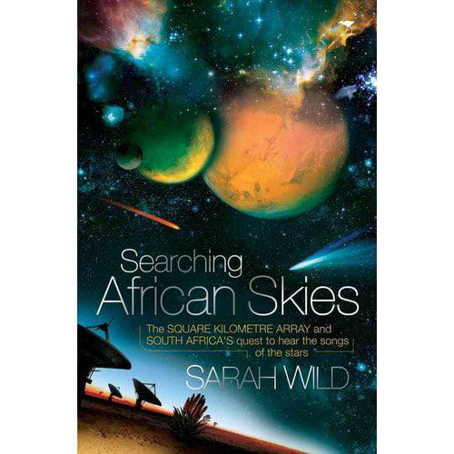 Searching African Skies