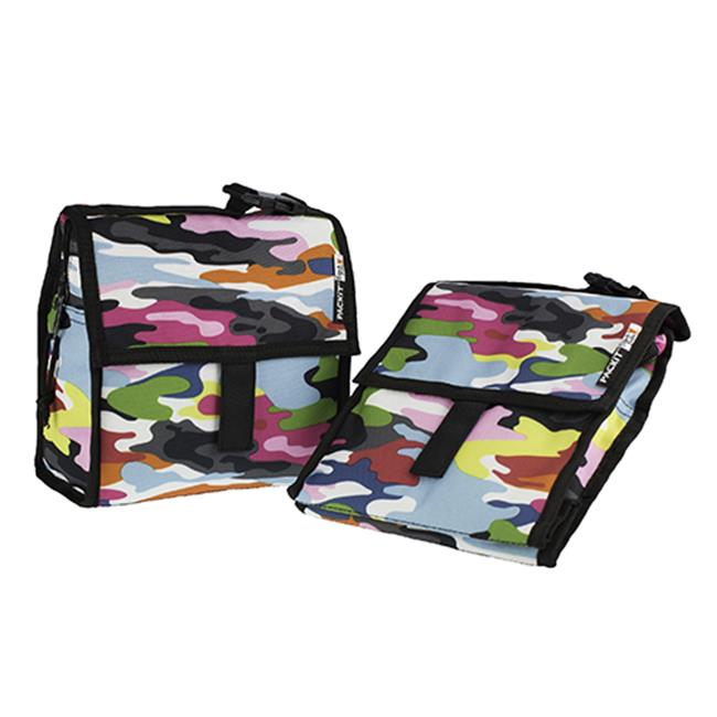 PACKIT PKT-15122 Mini Lunch Bag, Gogo