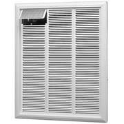 Dimplex 1500W 240V Fan Force Wall Heater in Almond