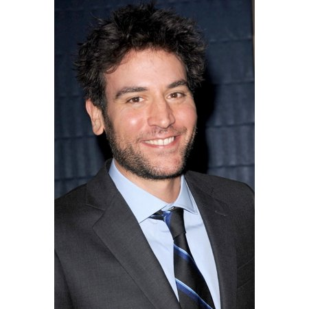 Josh Radnor At Arrivals For IfpS 21St Annual Gotham Independent Film Awards Cipriani Restaurant Wall Street New York Ny November 28 2011 Photo By Kristin CallahanEverett Collection Celebrity - Halloween Themed Restaurant New York