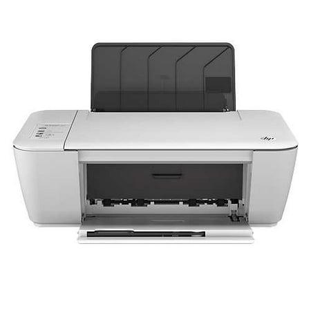 hp deskjet 1510 all in one color inkjet printer print. Black Bedroom Furniture Sets. Home Design Ideas