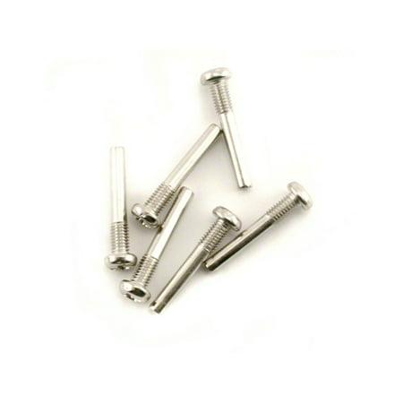 5144 Screw Pin 2.5x18mm Revo (6)