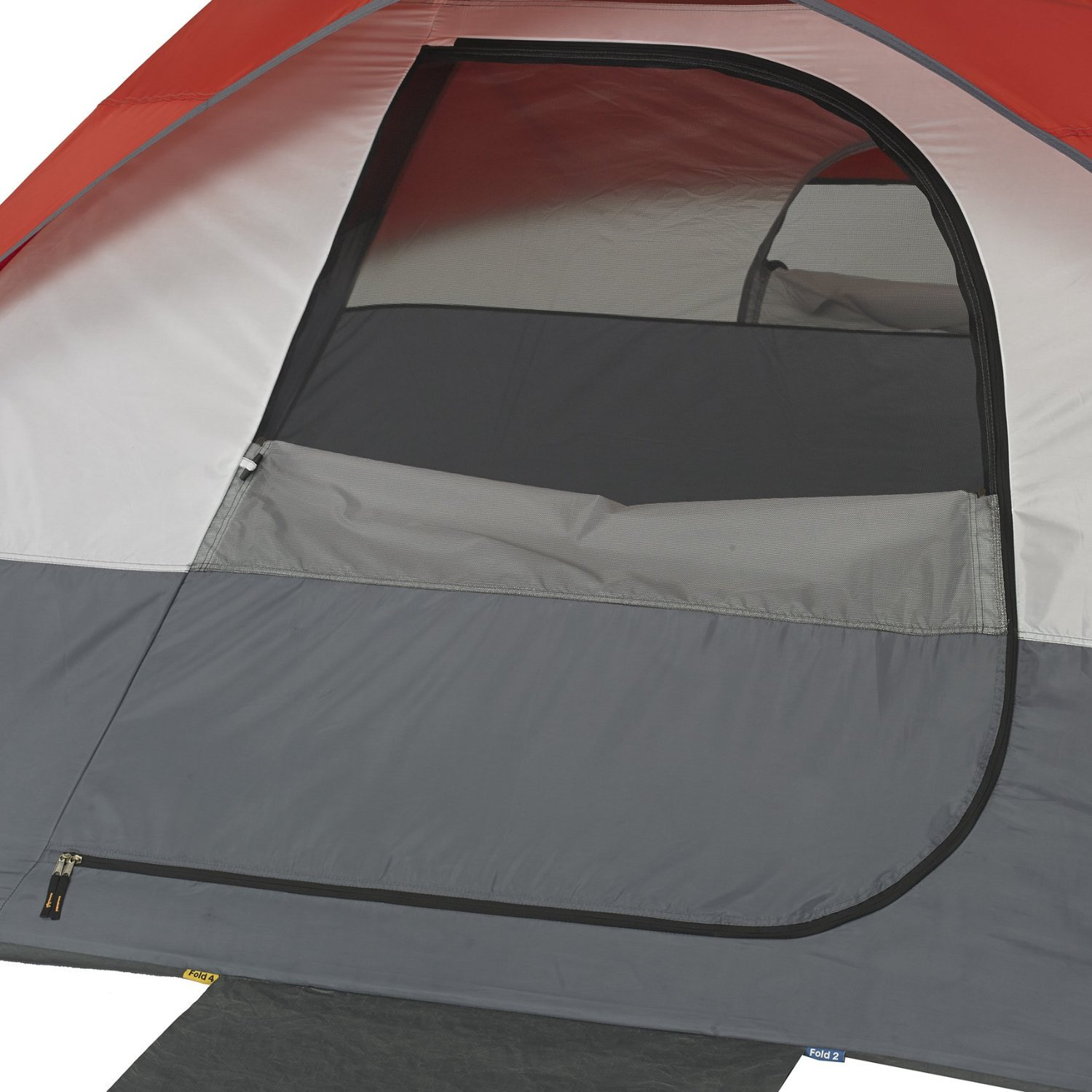: mountain trail tent - memphite.com