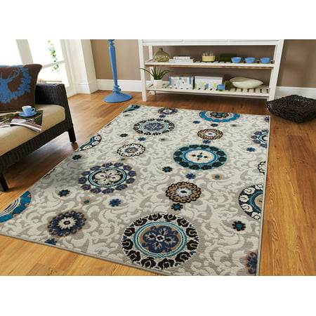 5x7 Rugs Under 50.Gray Area Rug On Clearance 5x8 Area Rugs For Living Room 5x7 Under 50 Bedroom Rugs Blue