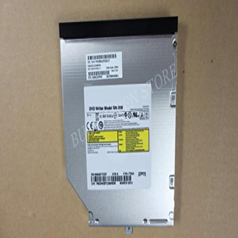 "DVD Writer for Toshiba Satellite C655D-S5515 15.6"" notebook new genuine"