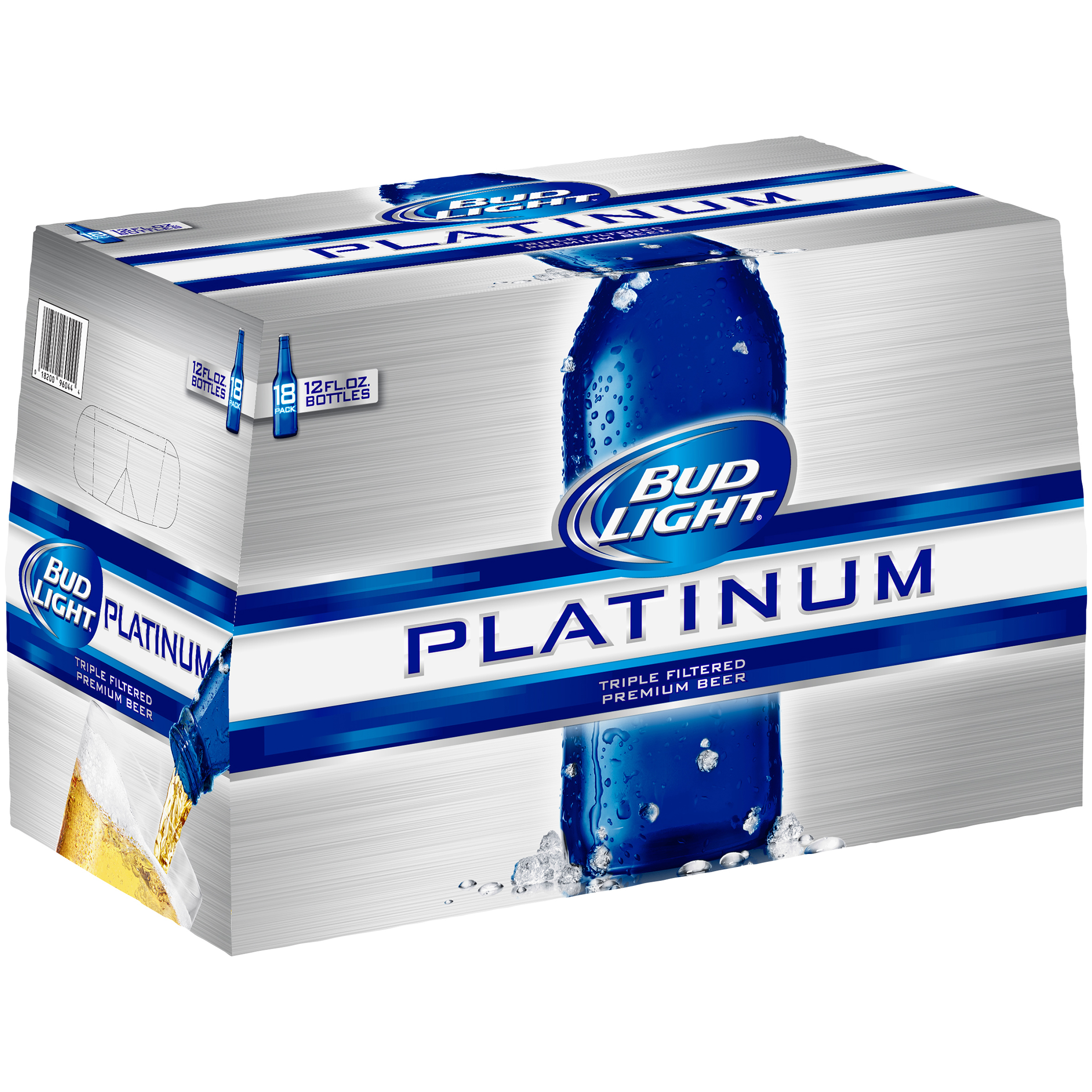 How Much Does A 30 Pack Of Bud Light Cost In Maryland Ideas