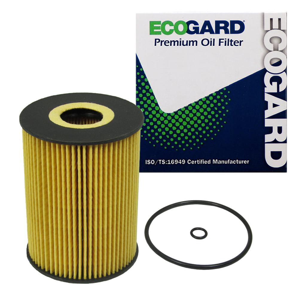 Ecogard X4670 Oil Filter