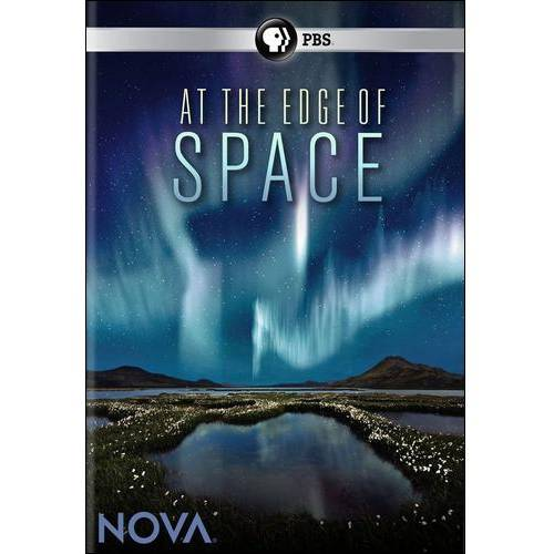 NOVA: At The Edge Of Space