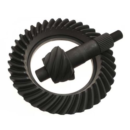 (PLATINUM TORQUE - 4.88 RING AND PINION GEARSET - GM 14 BOLT 10.5 - THICK)