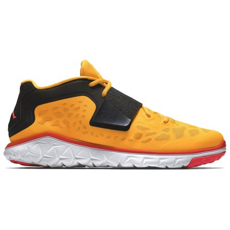 af527c89b71e06 Jordan - Jordan Mens Flight Flex Trainer 2 - Walmart.com