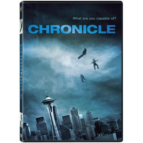 Chronicle (Widescreen)