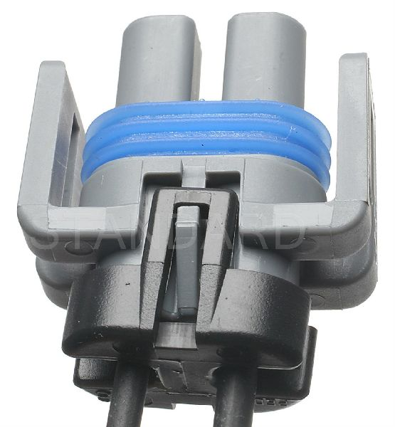 Details about  /For 1991-1996 Buick Century A//C Compressor Connector API 14738JT 1992 1993 1994