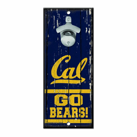 WinCraft Villanova Wildcats Official NCAA 3.75 x 19 2018 National Championship Street Wall Sign 3.75x19 by 988256