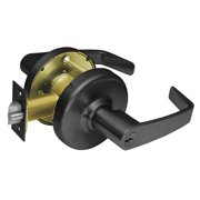 CORBIN CL3351 NZD 10B Extra Heavy Duty Lever Lockset,Entry