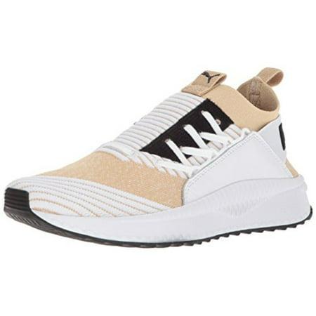 96484f2b4abe PUMA - Puma Women s Tsugi Jun Sneaker - Walmart.com