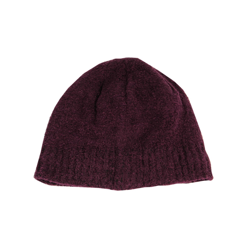 c98852638ef61 C.C - C.C Women s Thick Soft Knit Beanie Cap Hat - Walmart.com