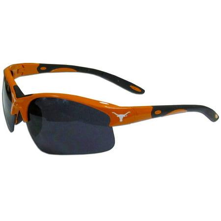 - Texas Blade Sunglasses (F)