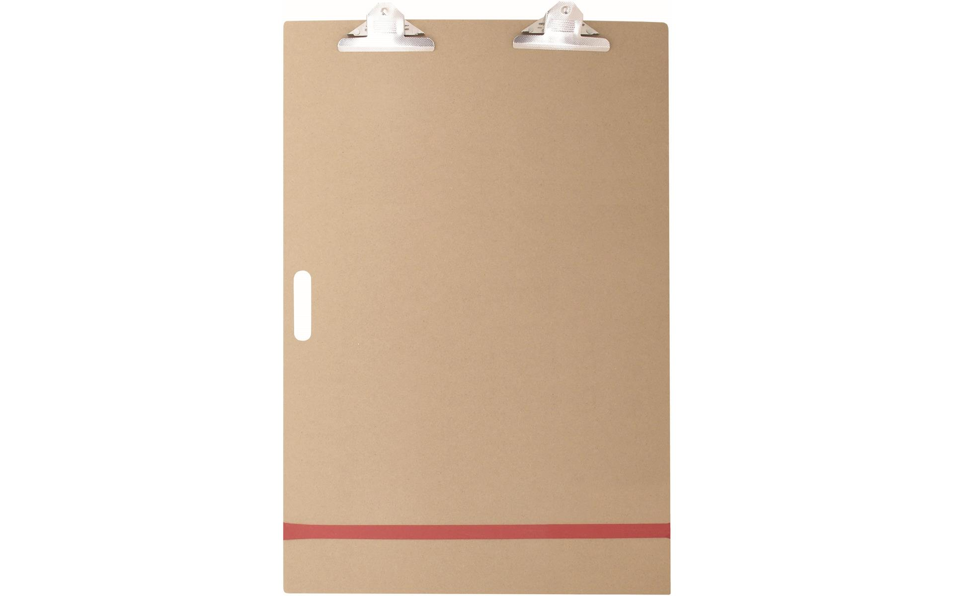 Sketch Board Bag 8k A3 tragbare Sketch Painting Board Gro/ße Zeichentasche Sketch Board Art Aufbewahrungstasche
