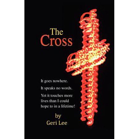 The Cross by