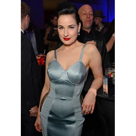 Dita Von Teese In Attendance For Life Ball 2015 Celebrity Candids - Fri Le Meridien Vienna Vienna -- May 15 2015 Photo By Derek StormEverett Collection Celebrity - Dita Von Teese Halloween