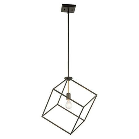 Kichler Cartone 42525OZ Pendant Light