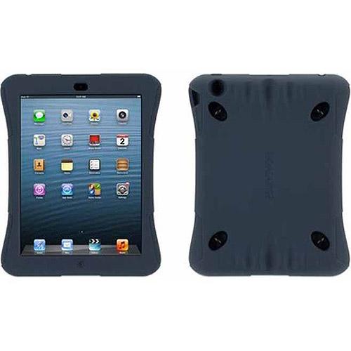 GRIFFIN GB36299 iPad(R)mini Survivor Play Case