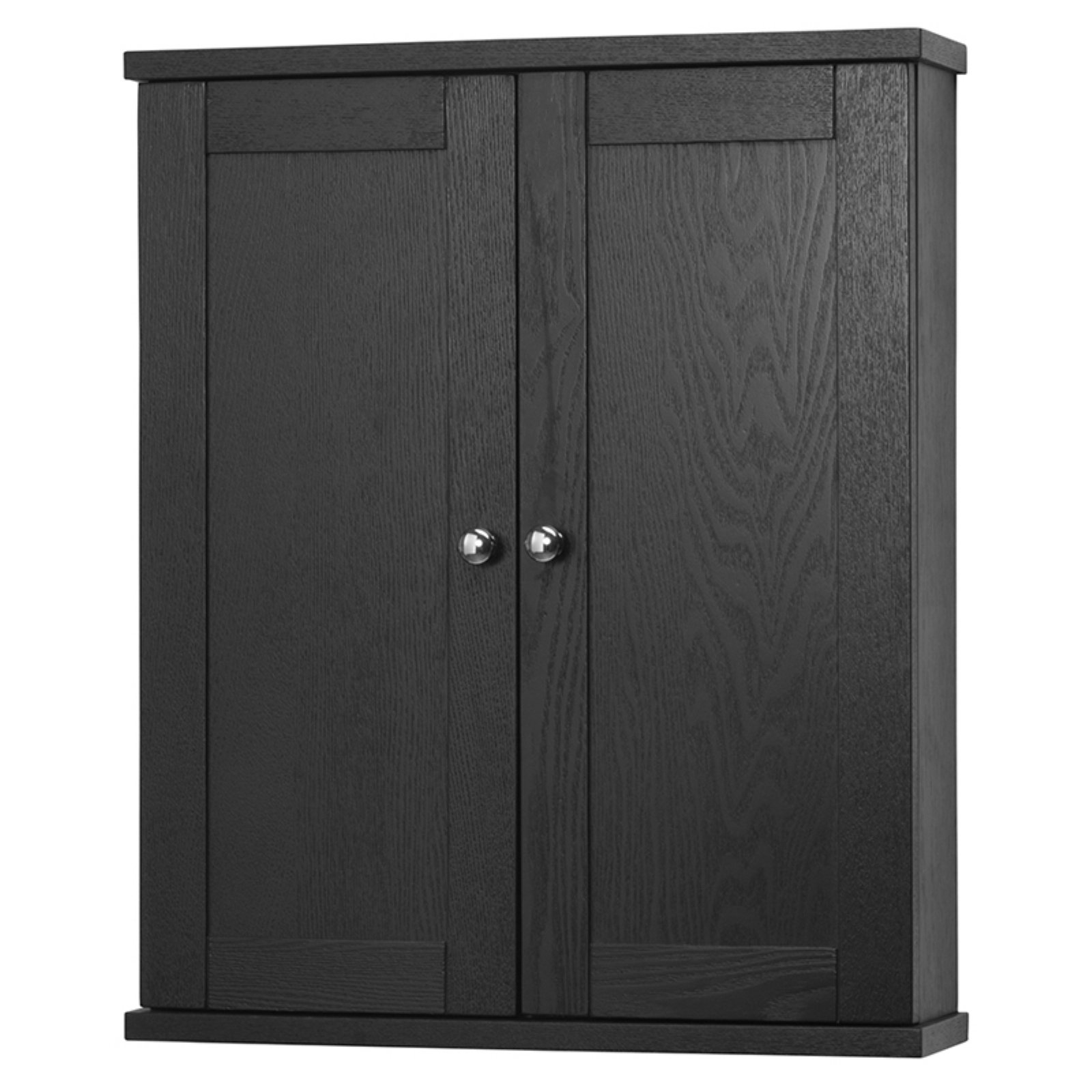 Foremost Columbia Wall Cabinet