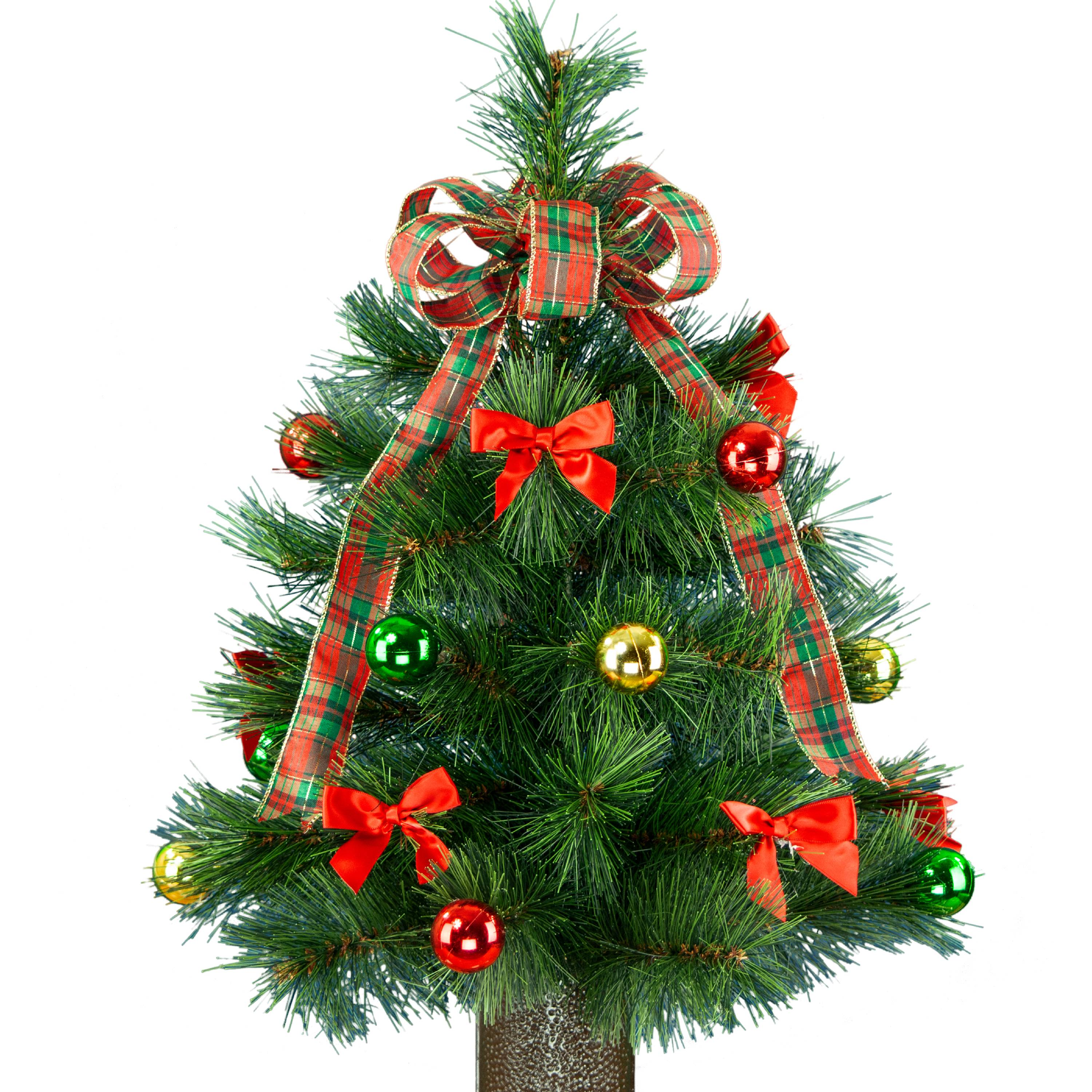 Most Realistic Artificial Christmas Tree Reviews: Sympathy Silks Artificial Cemetery Flowers