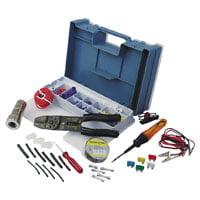 Calterm Inc 05207 Auto Electronic Repair Kit
