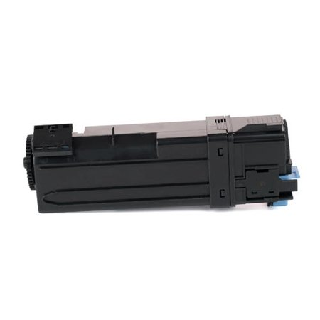 Xerox 106R01594 Compatible Cyan Toner Cartridge for Xerox Phaser 6500 Phaser 6500dn Phaser 6500n Xerox WorkCentre 6505DN WorkCentre 6505N- Moustache® - image 1 of 4