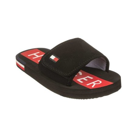 Infant Tommy Hilfiger Niko Slide Toddler