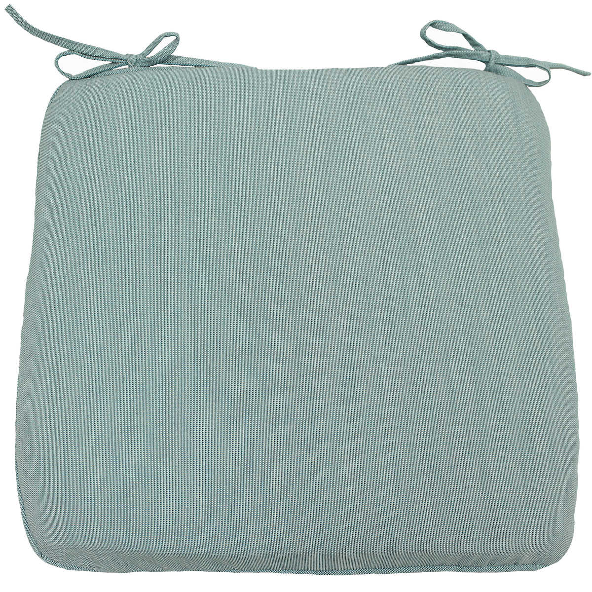 Better Homes and Gardens Spa Universal Seat Pad - Set of 2 19 inch x 18 inch x 3 inch