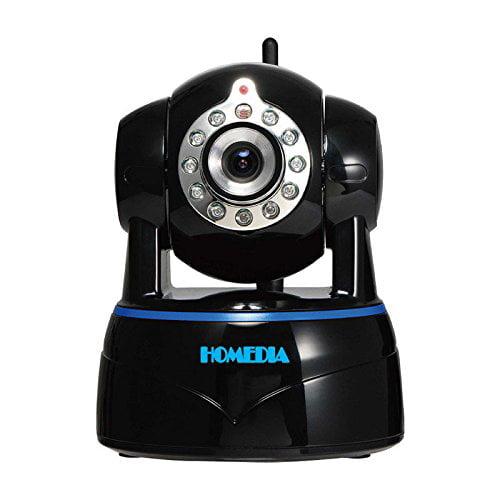 HOMEDIA 1080P 2.0MP Full HD IP Camera Wireless P2P Networ...