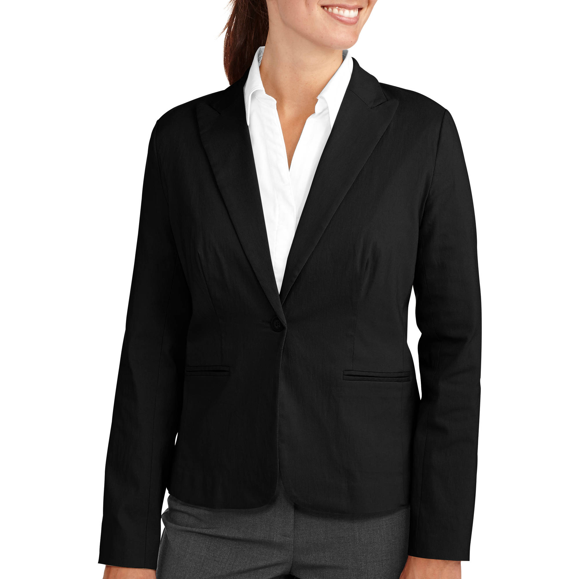 George Women's Millennium Suiting Jacket