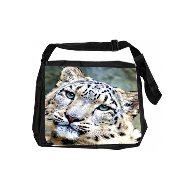 Accessory Avenue - Childrens Backpacks Animal Gentle Snow ...