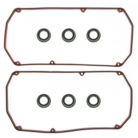 Fel-Pro Oe VS50461R FEPVS50461R VALVE COVER SET