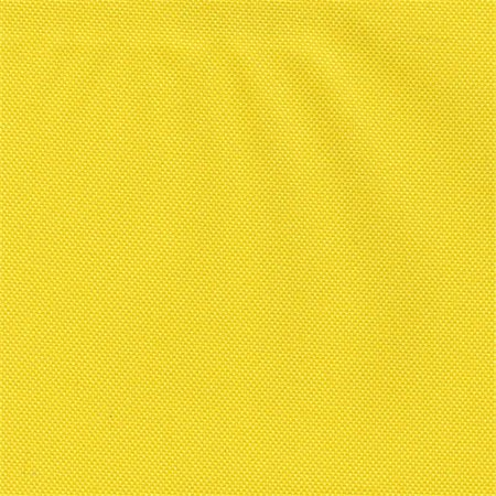 Tonto 505 58 in. Polyester with PVC Coated Fabric, Yellow
