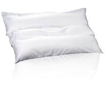 Core Products Cervitrac Fiber Pillow Standard