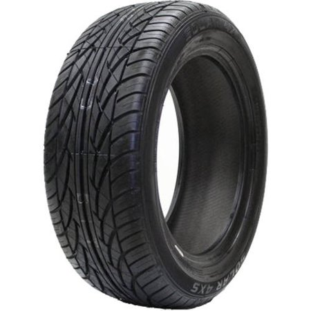 Solar 4XS P215/55R16 93H BSW Tire