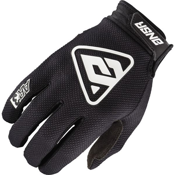 Answer Racing AR-3 Motorcycle Glove