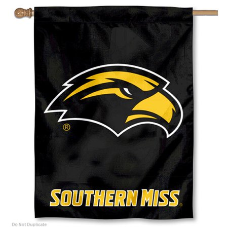 Southern Miss Eagles 30