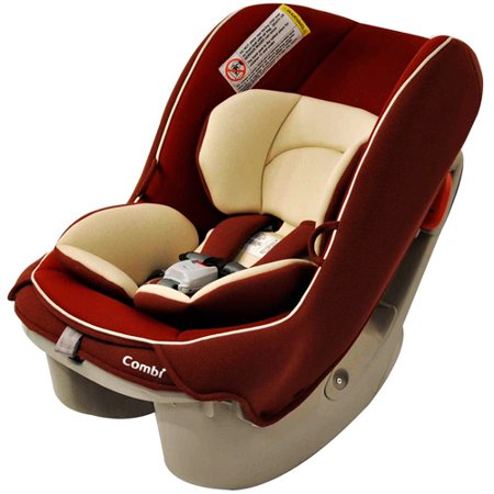 combi coccoro convertible car seat cherry pie. Black Bedroom Furniture Sets. Home Design Ideas
